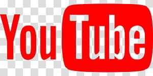 Logo Youtube, Viacom International Inc. v. YouTube, Inc. YouTube Red Music Desktop, logo youtube png