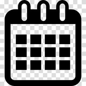 Kalender Ikon Komputer Simbol Encapsulated PostScript, simbol PNG clipart