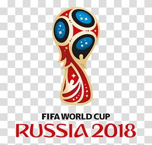 2019 Rusia Ilustrasi Piala Dunia FIFA, Piala Dunia FIFA 2018 Piala Dunia FIFA 1994 Piala Dunia FIFA 1930 Piala Dunia FIFA tim sepak bola nasional Jerman, RUSIA 2018 png