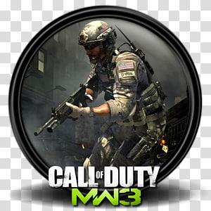 Poster Call of Duty Modern Warfare 3, perlengkapan prajurit prajurit infanteri tentara bayaran pribadi, CoD Modern Warfare 3 2 png
