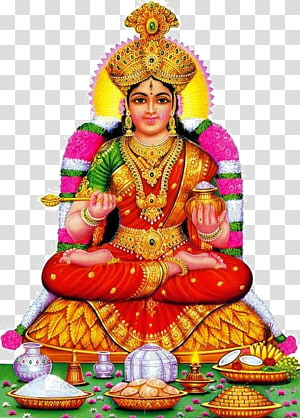 Poster dewa Hindu, Shiva Parvati Varanasi Annapurna Devi Mandir Annapurna Devi Mata, hindu png