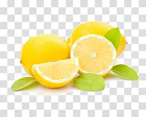buah lemon, jus lemon, buah lemonade, lemon png