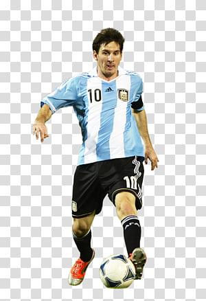 Lionel Messi, Final Piala Dunia FIFA 2014, tim sepak bola nasional Argentina FC Barcelona, Lionel Messi File png