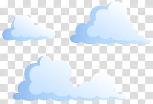 Cartoon Art Museum Cartoon Network Drawing Serial televisi anak-anak, Awan, ilustrasi awan putih PNG clipart