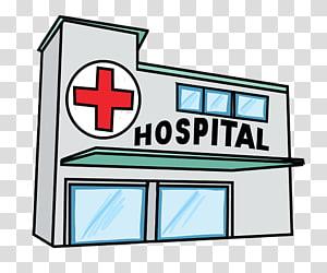 ilustrasi Rumah Sakit abu-abu, Pasien konten Rumah Sakit Gratis, Tempat Tidur Rumah Sakit PNG clipart