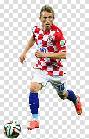 pemain sepak bola profesional yang akan mengambil gambar, Luka Modrić tim nasional sepak bola Kroasia UEFA Euro 2016 Real Madrid C.F.Olahraga tim, luka modric png