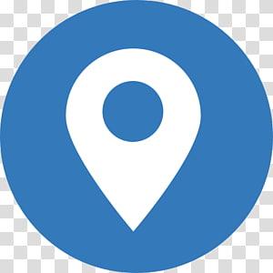 ikon aplikasi lokasi, organisasi informasi bisnis perangkat lunak komputer, logo lokasi PNG clipart