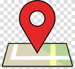 Aplikasi Google Map, Desktop Peta Ikon Komputer, Peta Lokasi PNG clipart