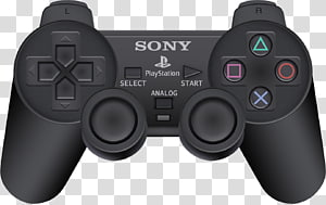 playstation 3 aksesoris pengendali game sixaxis, playstation pic PNG clipart