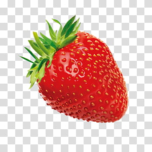 aedmaasikas auglis watermark, klip hd strawberry, strawberry PNG clipart