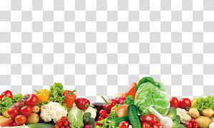 banyak sayuran, Jus makanan Organik Sayuran buah, sayur dan buah png