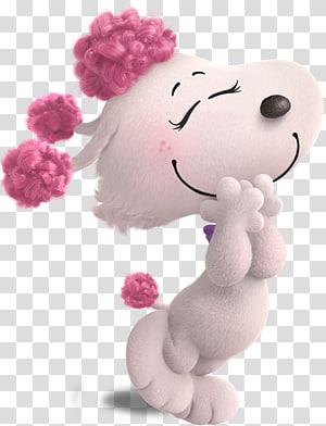 Charlie Brown Snoopy Violet Abu-abu Lucy van Pelt Pig-Pen, Peanuts Where Beagles Dare png