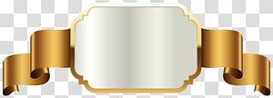 Label, Template Label Emas, ilustrasi perak dan emas PNG clipart