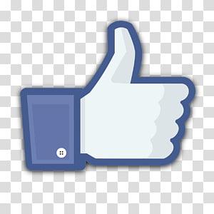 Facebook F8 Facebook suka tombol Facebook, Inc., facebook, Facebook suka png