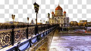 Moscow Kremlin Saint Isaacs Cathedral Katedral Kristus Sang Juru Selamat Lapangan Merah Gereja Juruselamat untuk Darah, St. Petersburg, Rusia PNG clipart