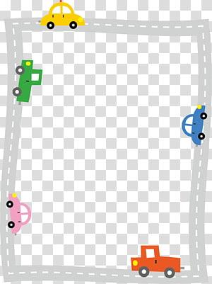 bingkai jalan abu-abu, Mobil, bingkai kendaraan abu-abu png
