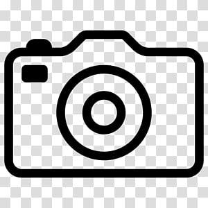 logo kamera video, kamera PNG clipart