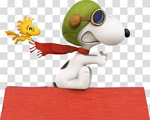 Ilustrasi Snoopy, Snoopy Film Charlie Brown Wood Peanuts, snoopy png
