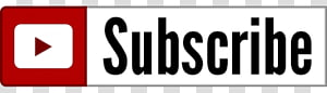 Aplikasi YouTube, Tombol Film YouTube, Dan Gunakan Berlangganan png