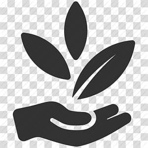 ilustrasi tangan manusia, Perusahaan Startup Ikon Komputer Kewirausahaan Bisnis, Lingkungan Bebas png