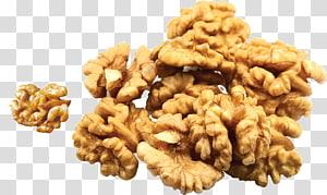 kacang merah, minyak kenari Buah kering Nucule Raisin, Walnut png