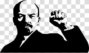 Vladimir Lenin: Suara Revolusi Revolusi Rusia Revolusi Oktober, Vladimir Lenin png