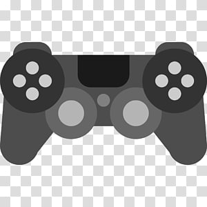 Pengontrol Xbox One Pengendali Xbox 360 Pengontrol Game Ikon Komputer PlayStation 4, ikon krim tangan PNG clipart