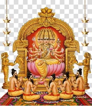 Kuil Siwa Hanuman Vishvakarman Vishwakarma, virat png