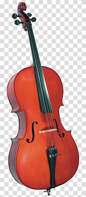 Cremona Cello Alat Musik bass ganda, cello png