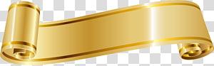 Pita Emas, Pita emas, gulir krem png