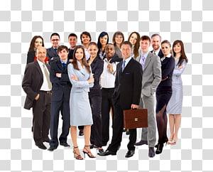 kelompok profesional, Pengusaha Manajemen Pengembangan bisnis, bisnis png