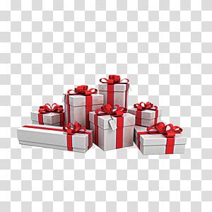 Hadiah Natal, Hadiah, Pita kartu Hadiah, hadiah png
