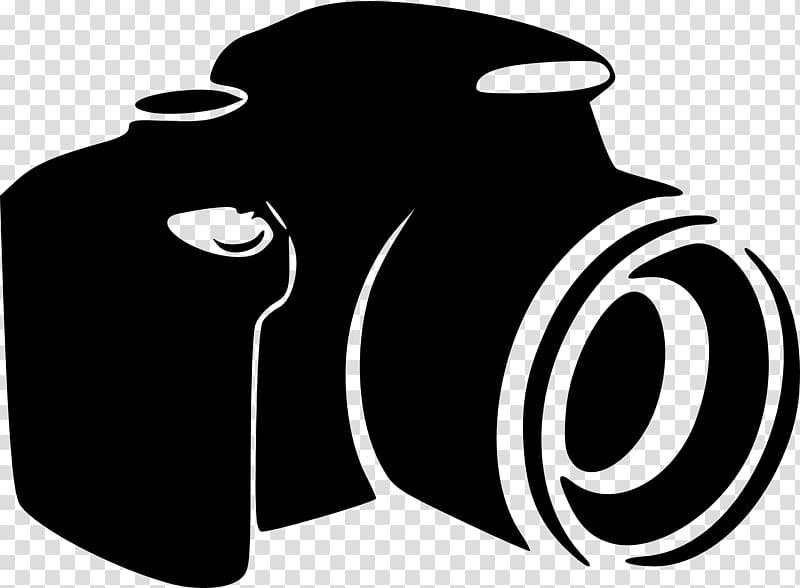 Kamera, lensa kamera png