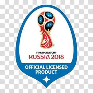 Piala Dunia FIFA Rusia 2018 poster, Piala Dunia FIFA 2018 Tim sepak bola nasional Inggris Adrenalyn XL, Rusia png
