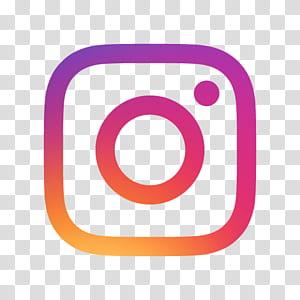 Media sosial Ikon Emoji Facebook, ikon Instagram, logo Instagram PNG clipart