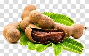 asam, Buah Asam Chutney Manis dan asam, buah kering png
