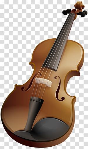 Bass biola Viola Violone Bass ganda, Biola png