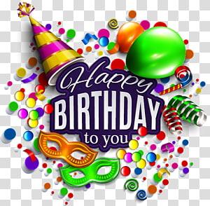 Kue ulang tahun Selamat Ulang Tahun untuk Keinginan Anda, Selamat tema materi ulang tahun, Selamat Ulang Tahun png
