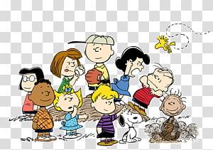 Kacang, Charlie Brown Snoopy, Lucy van Pelt Wood, kacang png