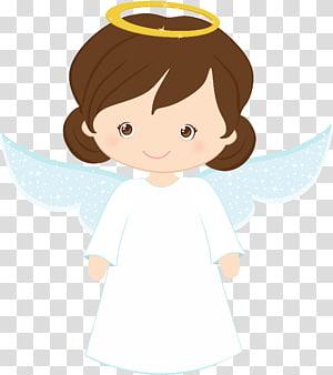 ilustrasi malaikat gadis, Baptisan Ekaristi Baptisan Pembaptisan Konfirmasi Komuni Pertama, Gadis Malaikat s png
