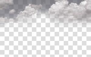 The Killers Desktop 1080p, Awan Putih, awan putih png