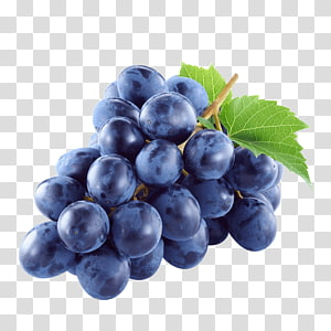 Sultana Grape Zante currant Fruit عنب اسود, grape png