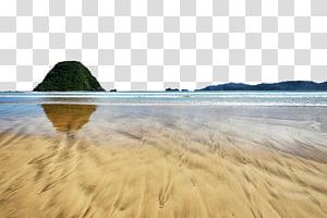 Nusa Dua Tanah Lot Pantai Pantai Bali, pantai Pulau Merah Bali png