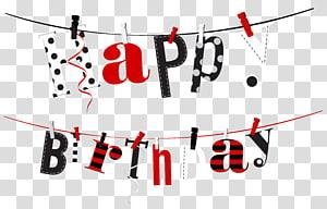 Ulang Tahun, Selamat Ulang Tahun Streamer, Selamat Ulang Tahun png