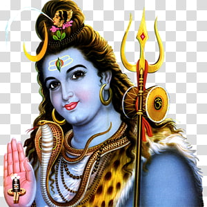 Shiva India Dewa Dewa Ganesha, Dewa Siwa, Dewa Siwa png