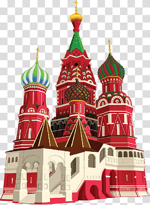 unity day holiday birthday ansichtkaart russia, birthday PNG clipart