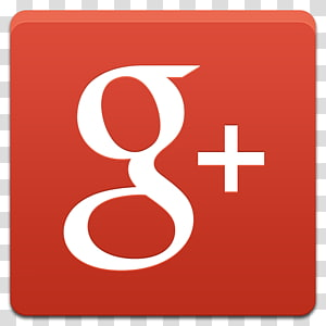 simbol persegi panjang tanda, Google plus, logo Google Plus png