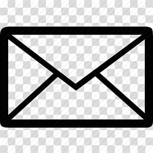 ilustrasi pesan, Ikon Komputer Pesan teks Email, Gambar Ikon Amplop png