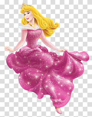 Putri Aurora Cinderella Rapunzel Putri Disney, Putri Aurora, Putri Aurora png