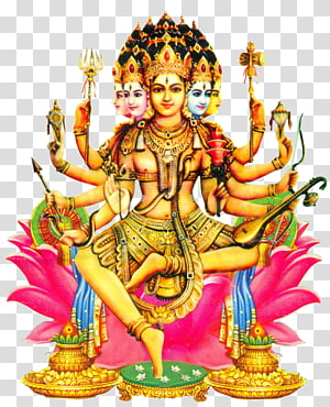 Ilustrasi dewa Hindu, Rigveda Hanuman Vishvakarman Dewa Vishwakarma, hindu png